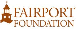 Fairport_Partnership_Logo_r1