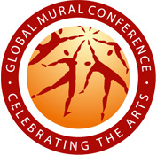 Global Mural Conference 2016
