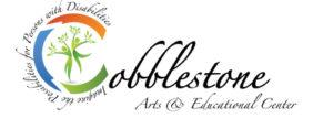 cobblestone-arts-center