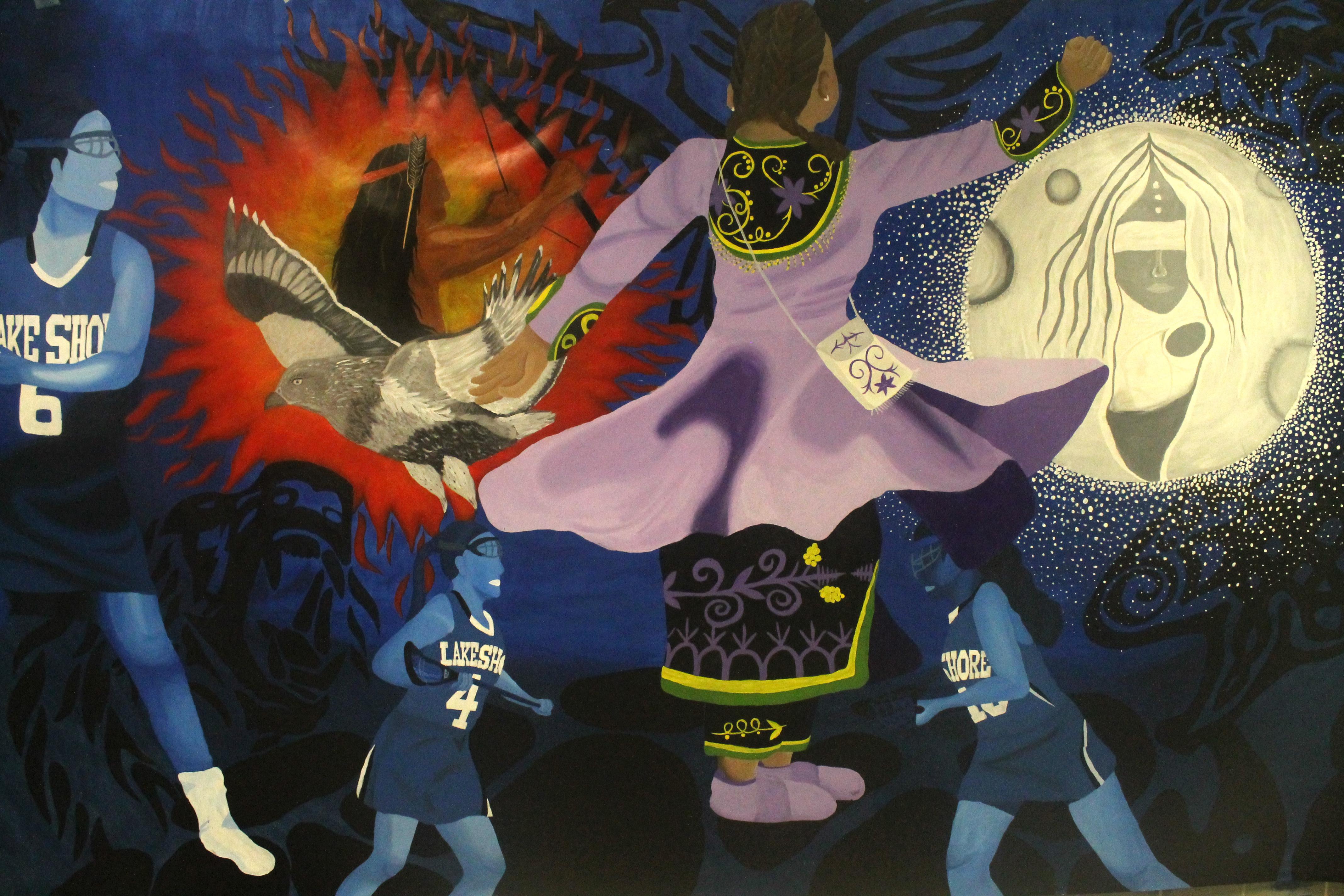 mural-ls