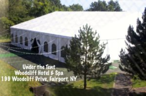 woodcliff-tent